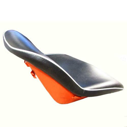 Kubota Tractor Seat -- 34200-18403