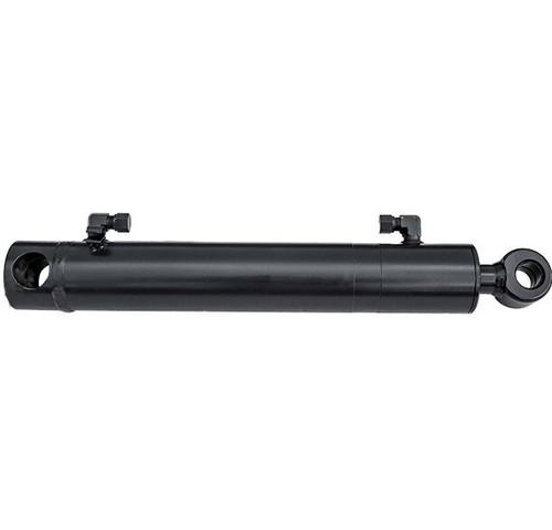 Bobcat Skid Steer Loader Lift Cylinder -- 7152266