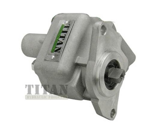 Kubota Hydraulic Pump-- 6C040-36308