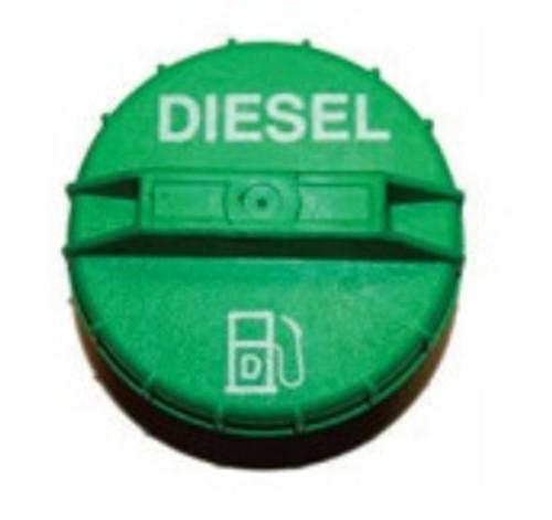 Bobcat Fuel Cap-- 7113340