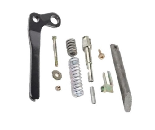 Bobcat Coupler Lever Kit - M Series - Right Hand - 6724775M