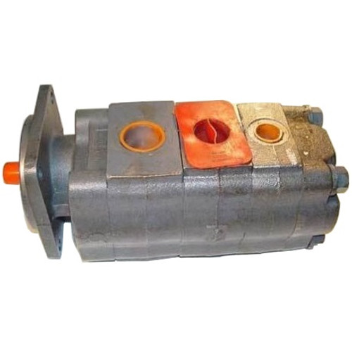 Case W14 Hydraulic Pump -- L110544