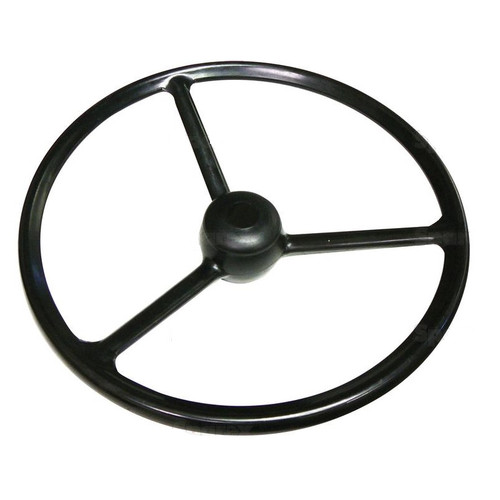 Ford Steering Wheel -- 83921707, SBA334300191, SBA334310110, SBA334300050