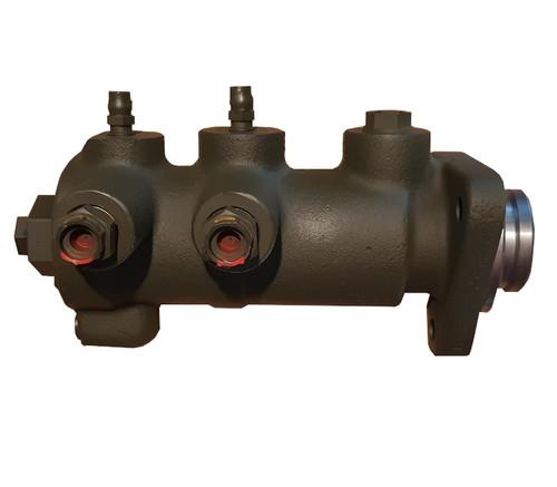 Dresser Galion Brake Master Cylinder -- 133927