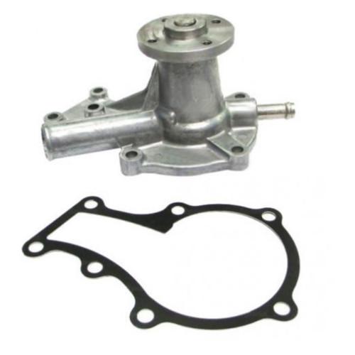 Kubota Water Pump -- 15881-73030