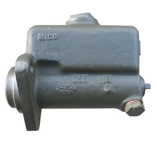 Galion Grader Master Cylinder -- 92976