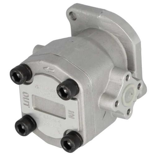 Kubota New Hydraulic Pump L275, L1802, L2002, L2202, L2402 -- 38180-36100