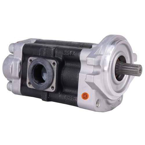 Kubota Tractor Hydraulic Gear Pump M4N-071HD12, M4N-071HDC12, M4N-071HDRC12 M5-091HD, M5-091HD12, M5-091HDC, M5-091HDC12, M5-091HF, M5-091HFC,M5-111HD, M5-111HD12, M5-111HDC, M5-111HDC12,M5-111HDC24, M5-111HF, M5-111HFC, M5L-111 M5N-091HD12, M5N-091HD24, M5N-091HDC12,M5N-091HDC12-PC, M5N-091HDC24, M5N-091HDRC12, M5N-091HDRC24, M5N-111HD12,M5N-111HD24, M5N-111HDC12, M5N-111HDC24,M5N-111HDRC12, M5N-111HDRC24 M7060HD,M7060HD12, M7060HDC, M7060HDC12, M7060HFC M8540DT, M8540DTC, M8540F, M8540FC, M8540HD,M8540HD12, M8540HDC, M8540HDC12, M8540HDNB,M8540HDNB1, M8540HDNBC, M8540HDNBC10, M8540HDNBPC, M8560HD, M8560HD12, M8560HDC, M8560HDC12, M8560HF, M8560HFC M9960HD, M9960HD12, M9960HDC, M9960HDC12, M9960HDC24, M9960HDL, M9960HDLSN, M9960HF, M9960HFC -- K3C081-82204