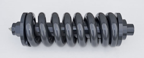 Recoil Spring and Adjuster Assembly -- 9186437