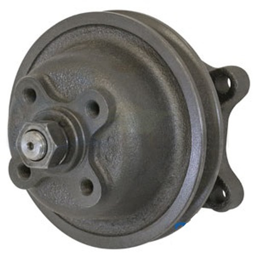 Kubota M4030, M5030 Tractor Water Pump with Pulley -- 17303-73030