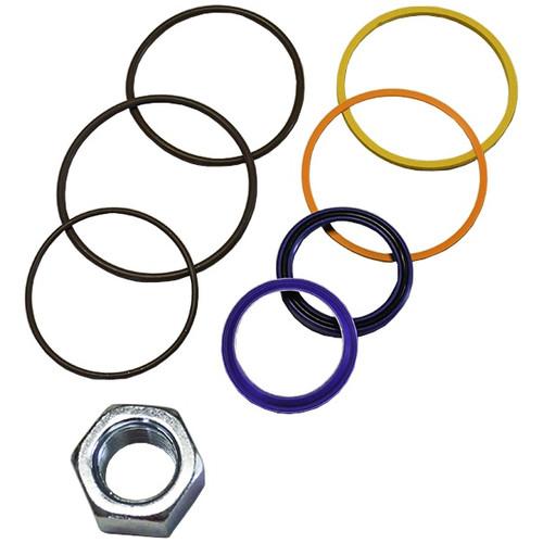Bobcat Tilt Cylinder S250, S300, S330, T300, T320, A300  Seal Kit -- 7137939