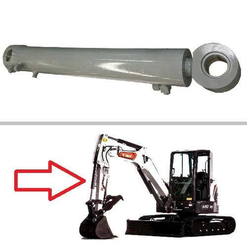Bobcat Mini Excavator Bucket Cylinder E42 , E45 -- 7175041