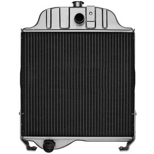 3038E LVA19816 NEW Side Gear Kit for JOHN DEERE 3032E 3036E