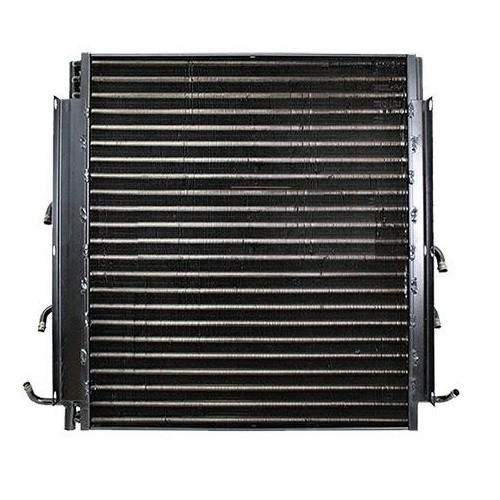 John Deere 310D 300D 210LE Backhoe Hydraulic Oil Cooler AT141197