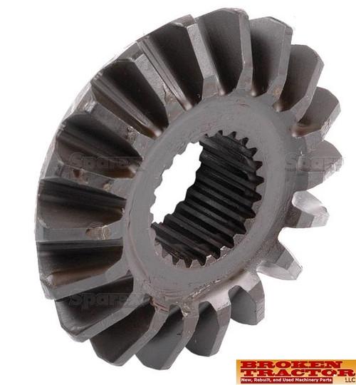 John Deere Differential Side Gear (18-Teeth) -- T29394