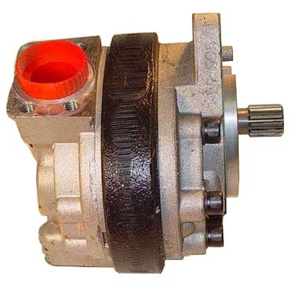 Main Hydraulic Pump -- 623084C92