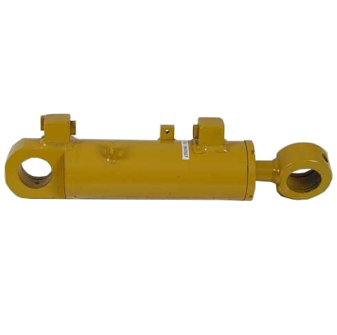Wheel Loaders Fits 4D0298 Bushing Dozers and More