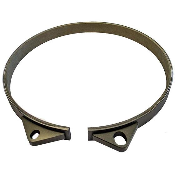 Case Dozer Winch Brake Band (Primary Brake, Narrow) -- 411867