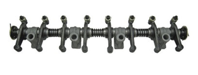 Massey Ferguson Rocker Arm Assembly Z120, Z129, Z134, and