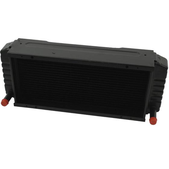 For Bobcat Radiator Skid Steer S130 653 751 753 763 773 7753 6666384 ROW 4