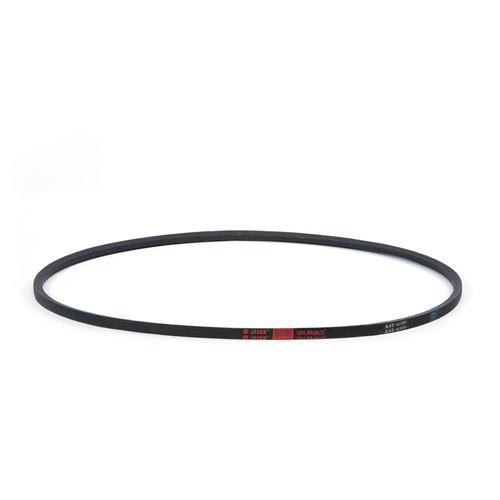 Hazardous 260 Fan Belt A-48