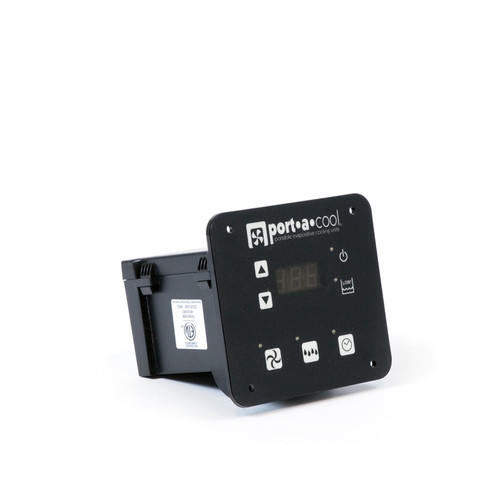 PACHR3600 / Islander Switch