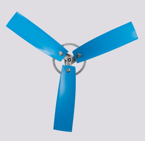 Portacool Hurricane 370 Fan Assembly