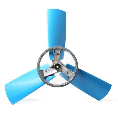 Portacool Hurricane 360 Fan Assembly