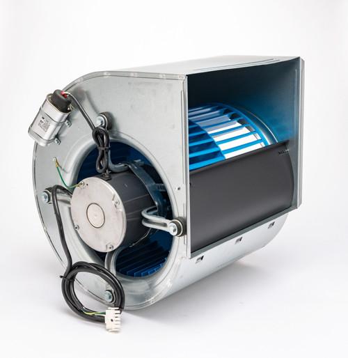 Portacool Jetstream 230 Fan & Motor Assembly