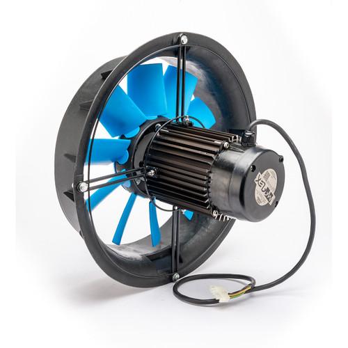 Portacool Jetstream 240 Fan & Motor Assembly