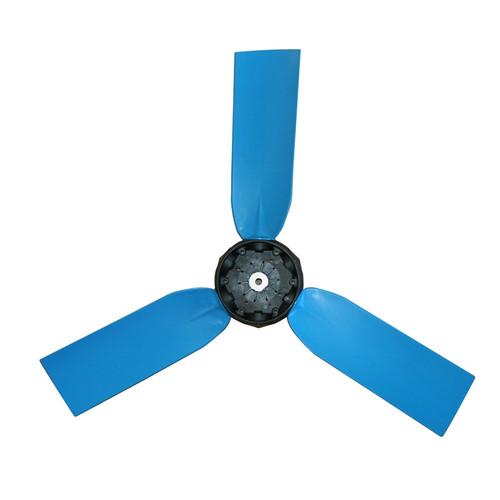 Portacool Jetstream 260 Fan Blade Assembly