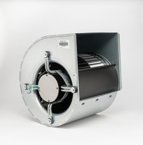 Cyclone 130 Fan and Motor Assm BLWS0008,S-006