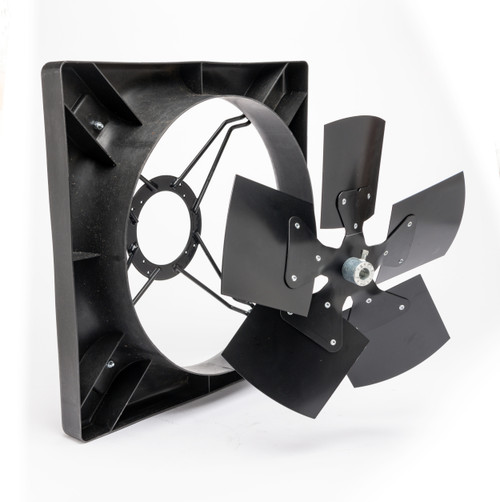 Portacool Cyclone 140 Fan Blade Assembly