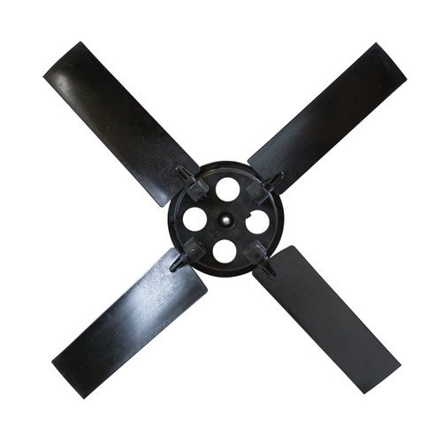 "Classic 36"" Fan Blade Assembly"