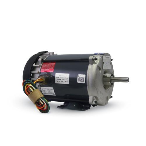 """Hazardous 36"""" Fan Motor"""