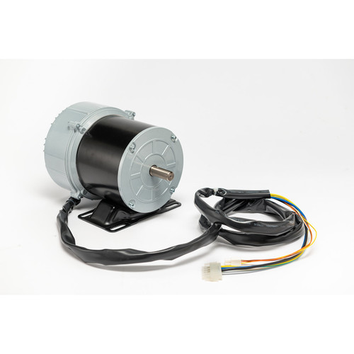 Hurricane 360 Motor 1.2HP; MTRR0002