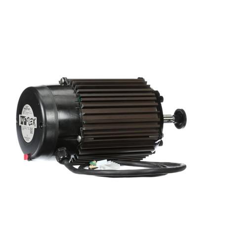 Portacool Jetstream 250 Motor