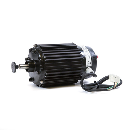 """Classic 36"""" Variable Spd Motor"""