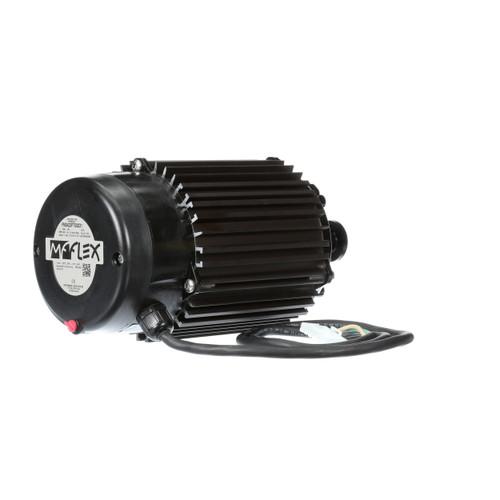 Portacool Jetstream 240 Motor