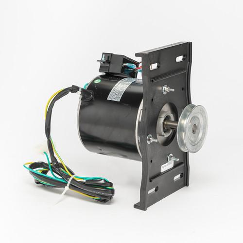 Cyclone 160 Motor 1/2 HP; MTRR0022
