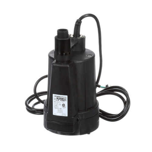 Jetstream Pump For 250,260,270 PUMP-017-1