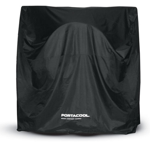 Hurricane 370 Protective Cover