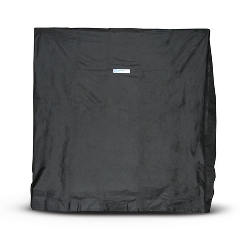 """Portacool Classic 48"""" Protective Cover"""