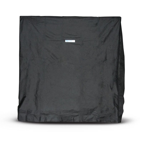 """Classic 36"""" Protective Cover"""
