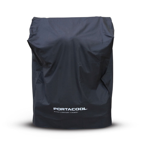Cyclone 160 Protective Cover