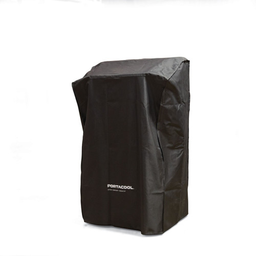 Cyclone 140 Protective Cover