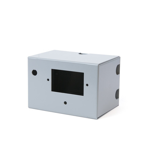 Portacool Electric Box - Variable Speed