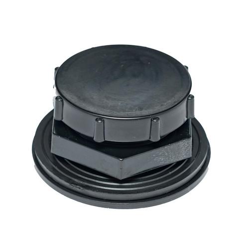 Portacool Drain/Water fill Cap