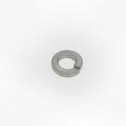 5/16 Split Lock Washer - Zinc