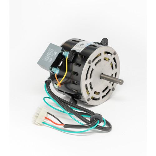 Portacool Cyclone 110 Motor